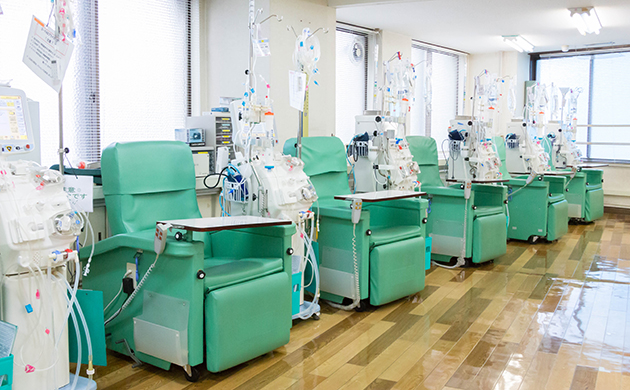 dialysis_top_kv_0038